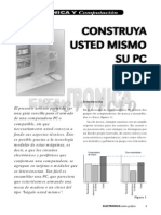 eyc_01.pdf