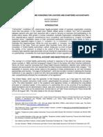 LLP Law - Taxmann-Amit Sachdeva.pdf