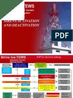 Presentasi Lengkap Ina Tews English 2014