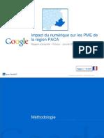Ess-La-Pape-Internet_impact_etude_ipsos.pdf