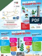 Flyer_Fête_de_la_neige_Champ_du_Feu_OK