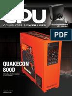 CPU 2013-8