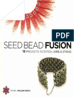 36338718 Seed Bead Fusion