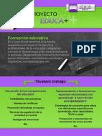 Proyecto Educa  2.pdf