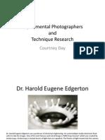 Experimental Photogrjfjfjfjfapher -1