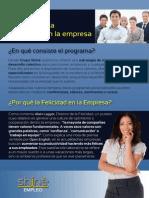 Programa de Excelencia y Felicidad en la empresa.pdf