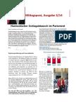 Mittagspost 2 2014