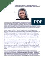 scienzapreghiera.pdf