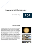 Experiments Evidence Template-finished1