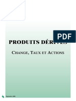 19605708 BNP Paribas Produits Derives Change Taux Et Actions