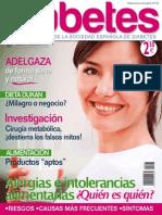 Diabetes 20