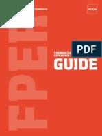 Fper Guide