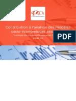 Typologie ressources financières associations