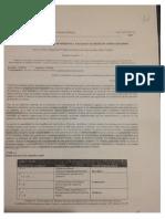 Diseño de investigación epidemiológica - Como planear un problema de investigación y seleccionar un diseño de estudio apropiado