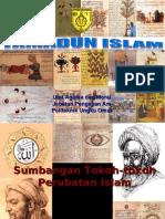 Sumbangan TokohTokoh Perubatan Islam Original