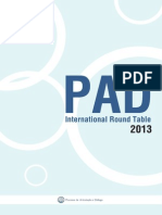 RDPAD English