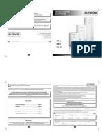 Manual_instalacion_linea Emege.pdf