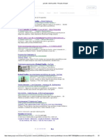Gerador Roberto Pavlita - Pesquisa Google