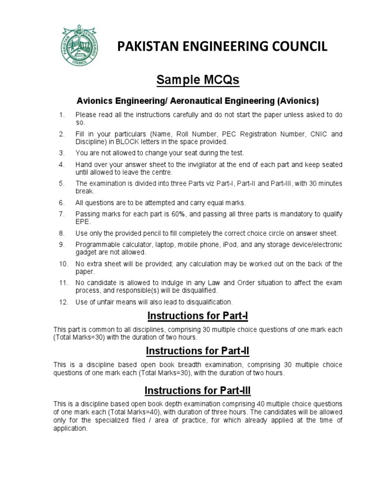 avionics engineering electromagnetism electronics