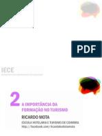 Iece Esec Ricardo Mota