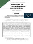 Aroso_Introducao