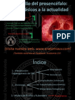 Presentación+Granada+(sello)