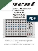 Manual-Omx6-8-10-12-16