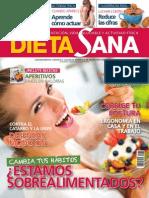 dietasana77