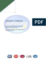 Estados Financieros PDF2012
