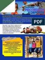 Campamento Psicoeduca y deporte.pdf