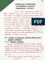 05_Calculul vibratiilor fundatiilor.pdf