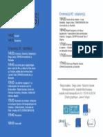 Programme - Interieur v2