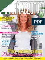 MiFarmaceutico46