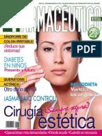 MiFarmaceutico47