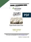 ITABIRICI PROJETO PECUÁRIO FAZ CASTANHAIS.doc