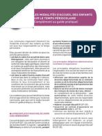 2013 rythmesco complement guide pratique-temps periscolaire 242037