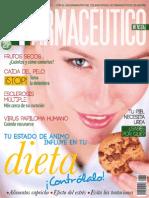 MiFarmaceutico50