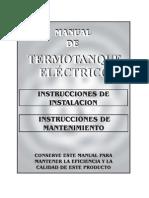 Señorial 35lts-man_termtanques_electr_linea_Std.pdf