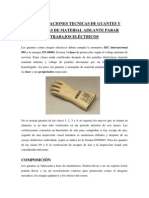 guantes_dielectricos