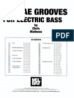 Reggae Grooves for Electric Bass.pdf