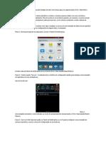 Android Sem Bateria[1]