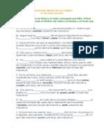 actividades repaso los verbos 6ºpdf.pdf