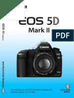 Canon_5D-Mk_II  (Man.Instrucciones-1 2 2014).pdf