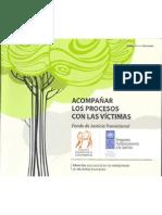 acompanar_procesos_victimas.pdf