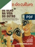 Revista_da_Cultura_edição#78