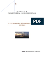 Prl Superior Proyecto Final Higiene Industrial(2)