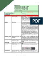 Guia de fallas TV.pdf