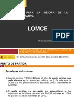 LOMCE-10-12-13