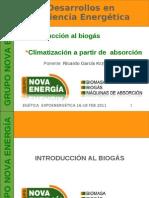 1a6 Biogas r Garcia Nova Energia