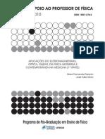 fisica e a medicina.pdf
